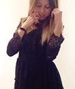testimonials-eleonora-cortini.jpg